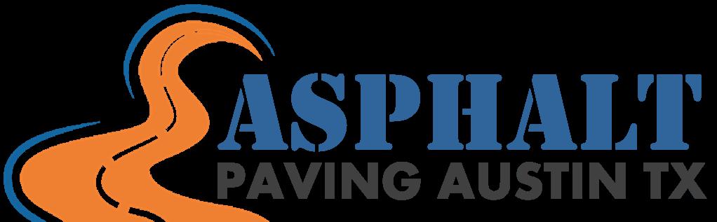 Asphalt Paving Austin TX